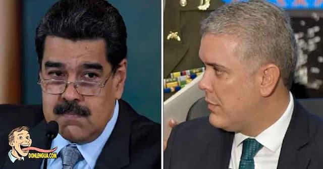 Colombia empieza vacunación en Febrero - Venezuela espera por las gotitas