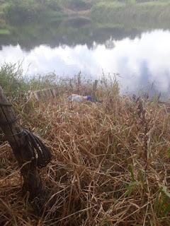 Dupla morre eletrocutada enquanto tentava roubar equipamentos de irrigação