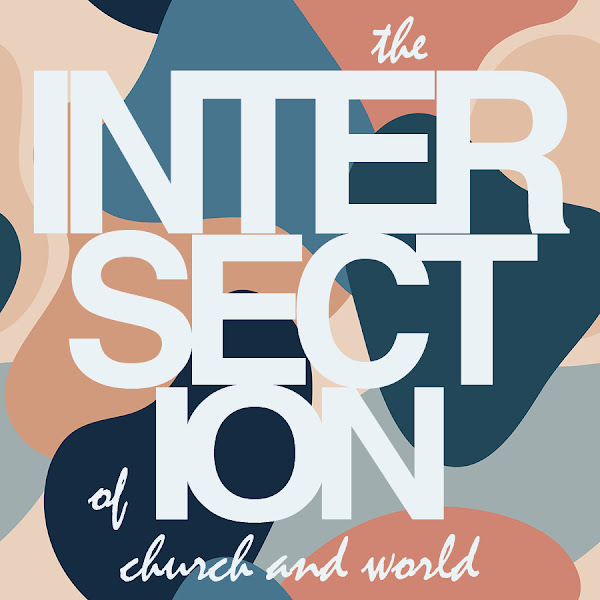 the Intersection of Church and World