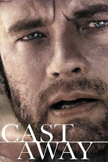 Cast Away 2000 Dual Audio 720p BluRay