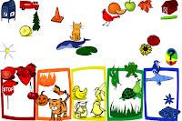 http://www.sheppardsoftware.com/preschool/colors/colorgame.swf