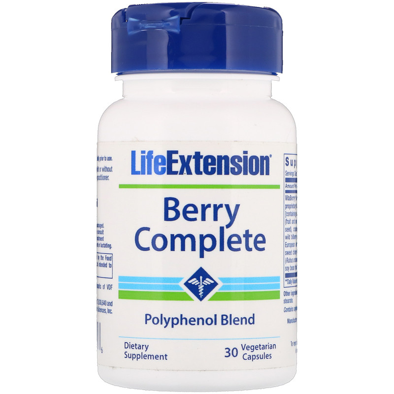 www.iherb.com/pr/Life-Extension-Berry-Complete-30-Vegetarian-Capsules/11025?rcode=wnt909