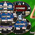 BandarQiu Situs Judi Poker Domino Terbaik