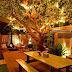 Como usar as luzes para iluminar sua casa