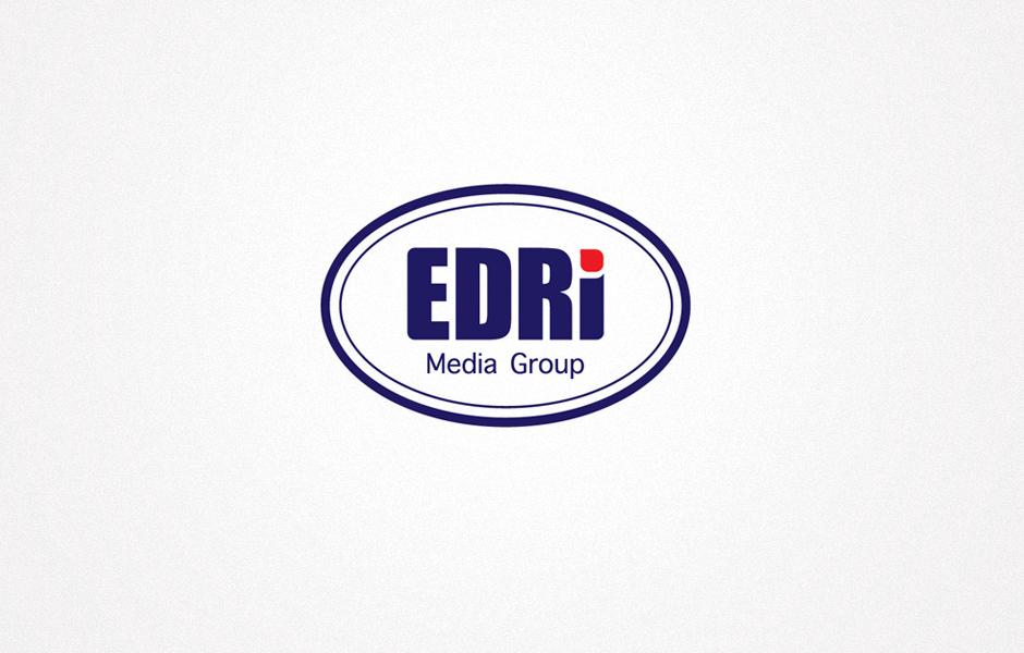עיצוב ועיצוב מחדש של לוגו, עיצוב גרפי : רון ידלין, סטודיו לעיצוב גרפי