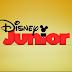 Disney Channel i Disney Junior nisu više dostupni u platformi Sky Italia