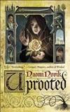 http://www.paperbackstash.com/2016/04/uprooted-by-naomi-novik.html