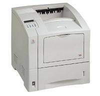 Xerox DocuPrint N2125 Driver Download