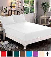 Elegant Comfort Premium Hotel 1