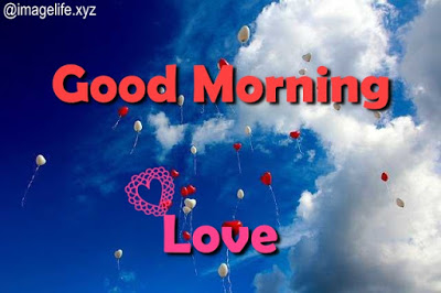 228+ Romantic Good Morning Images Free Download