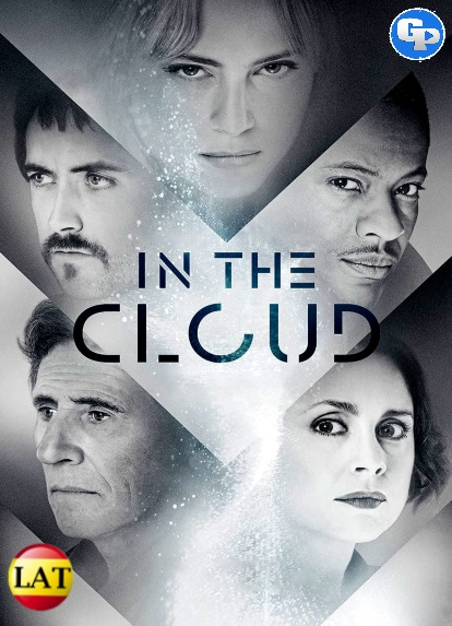 In the Cloud (2018) LATINO