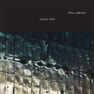 Phill Niblock, Touch Five