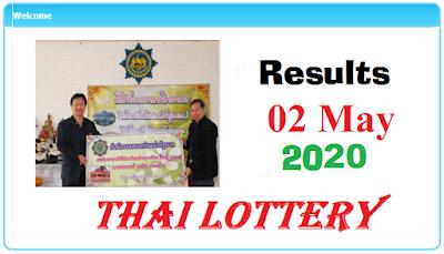 Lotto 3up VIP Tips Direct Set 100% Wining Chance Blogspot  02 May 2020