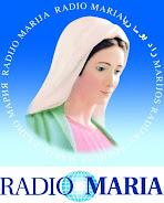 Radio María / PERÚ