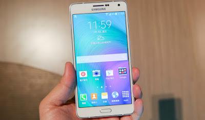 طريقة عمل روت لجهاز Galaxy A7 2016 SM-A710F/FD/Y/M اصدار 6.0.1