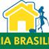 Maria Brasileira lança campanha de arrecadação de cestas  básicas para beneficiar prestadoras devido à pandemia