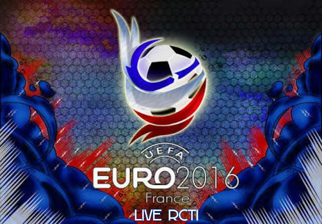 Live skor hasil Portugal vs Prancis Piala Euro 2016