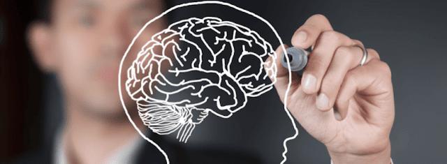 معلومات جديدة في علم النفس