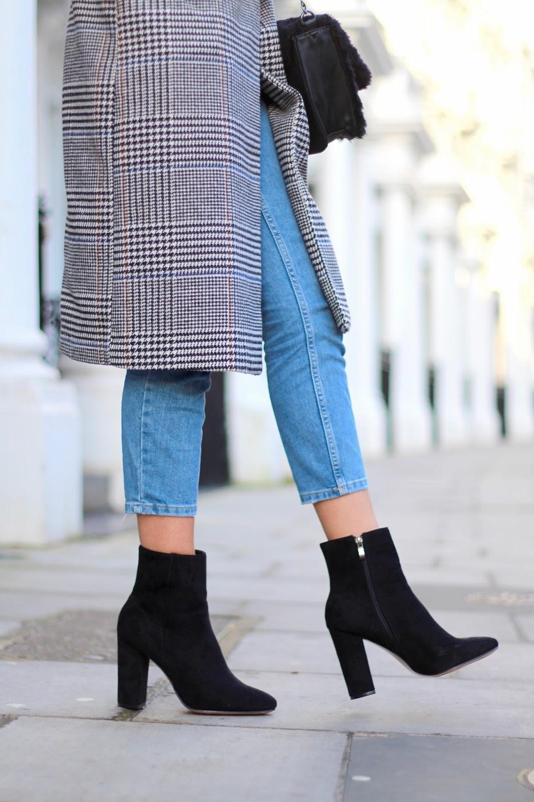 public desire boots peexo blog