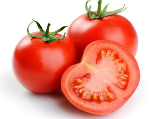 Tomato Fruit Pictures