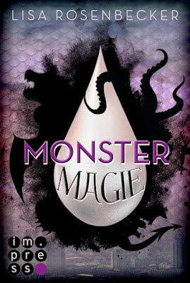 https://www.carlsen.de/epub/monstermagie/80867