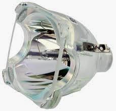 lampu lcd sanyo