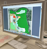 What -Is- The- Component -Of- GIS