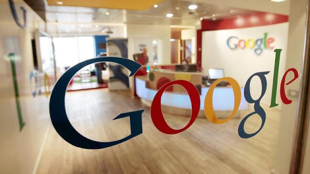 Kabar Gembira Akhirnya Google Cloud Region Jakarta Beroprasi