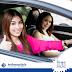 ประกันรถยนต์ : เคล็ดลับเด็ดช่วยลดค่าเบี้ยประกันภัยรถยนต์