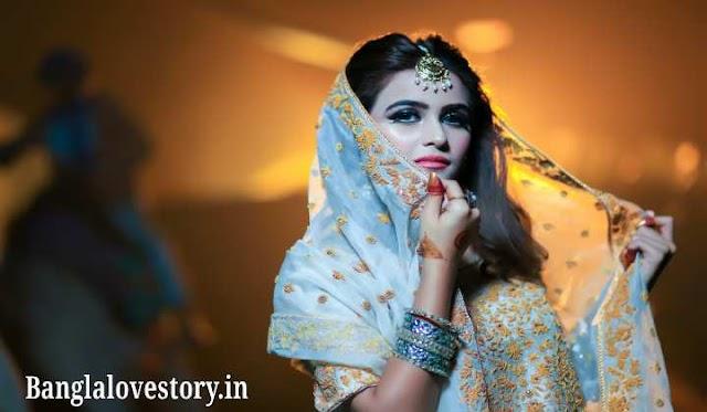 Bangla Sad Love Story in Bangla Font - প্রেমের গল্প
