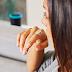 Echo Ring: Lo Nuevo De la Tecnología