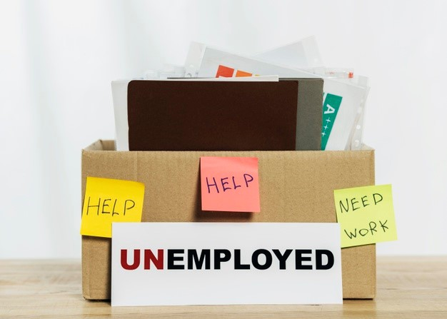 6 Crazy Yet Proven Ways to Earn Money While Unemployed