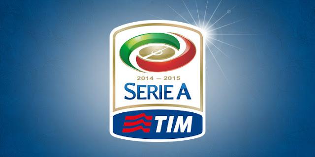 مجانين الدوري الإيطالي عادو من جديد