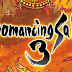 Romancing SaGa 3 IN 500MB PARTS BY SMARTPATEL