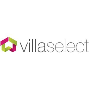 Villa Select Coupon Code, VillaSelect.com Promo Code