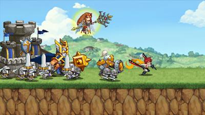 kingdom-wars-2