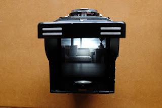 sinematografi, teknologi, Catatan, produksi video, penemu kamera, sejarah kamera, pencipta kamera