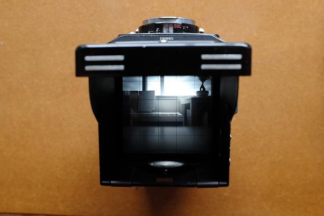 Kapan Kamera Diciptakan? Mengklarifikasi Tanggal dan Penemu Kamera