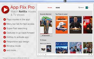 تحميل تطبيق Appflix Premuim آخر إصدر لتحميل و مشاهدة أحدث الافلام 2019