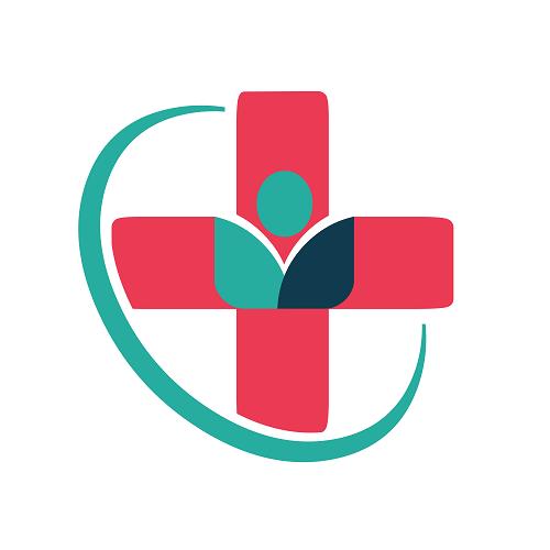 Health Guide 911 Logo