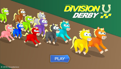 https://www.arcademics.com/games/division-derby