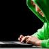 7 DICAS IMPORTANTES PARA SE PROTEGER DE INTRUSOS NA INTERNET