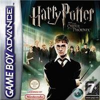 Harry Potter - E A Ordem da Fênix:PT/BR