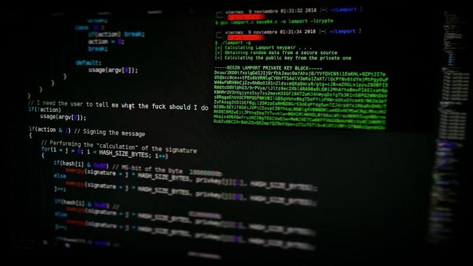 Expertos descubren malware ruso 'Crutch' utilizado en ataques APT durante 5 años
