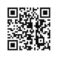 QR Code Zona Internetku