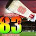 """""""83"""" Movie Special First Look Released! Ranveer Singh plays Captain Kapil Dev"""