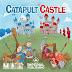 Catapult Castle se lanzará a las tiendas a finales de 2020.