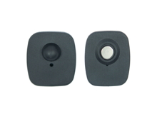 小方防盜磁扣,types of eas hard tag,LY-A01M