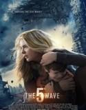 Urmariti acum filmul The 5th Wave (2016) Online Gratis Subtitrat