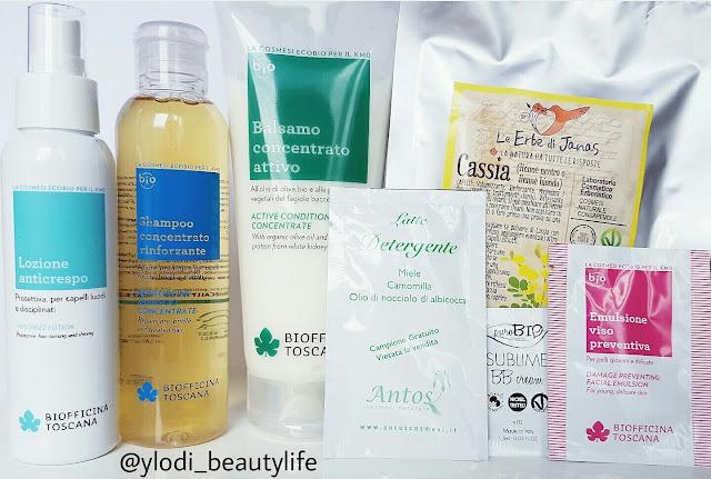 shampoo concentrato rinforzante balsamo concentrato attivo lozione anticrespo hennè neutro erbe di janas cassia